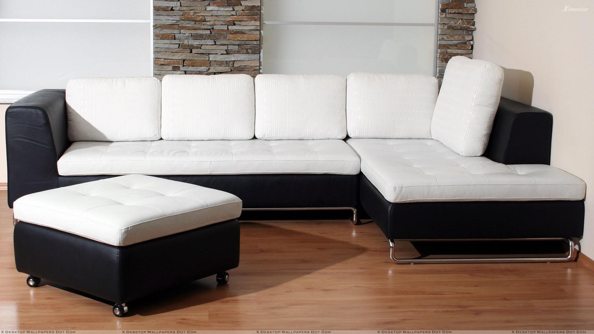 rent to own scam or legitimate option smart homebuying. Black Bedroom Furniture Sets. Home Design Ideas